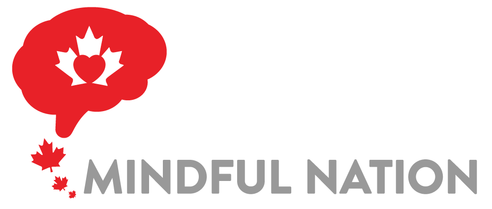 Mindful Nation