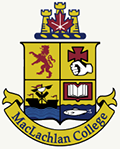 maclachlan-college-sm